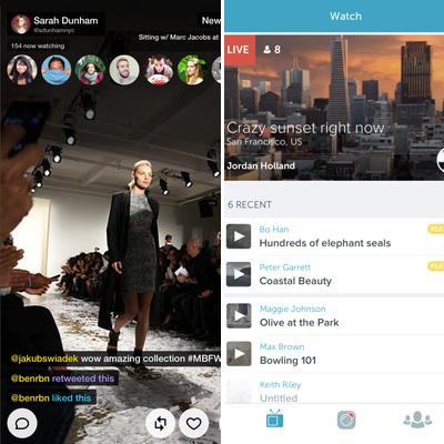 social-trend-3-social-broadcasts