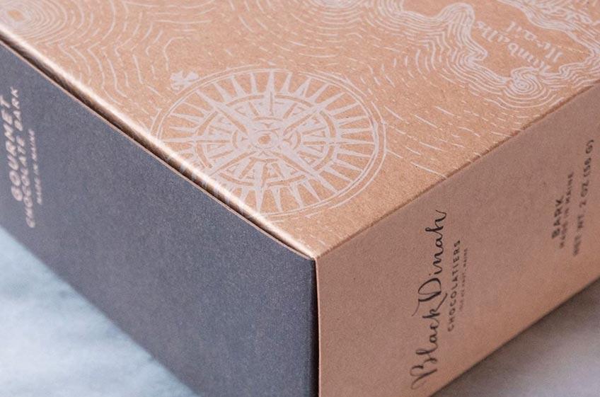 bark-box-detail