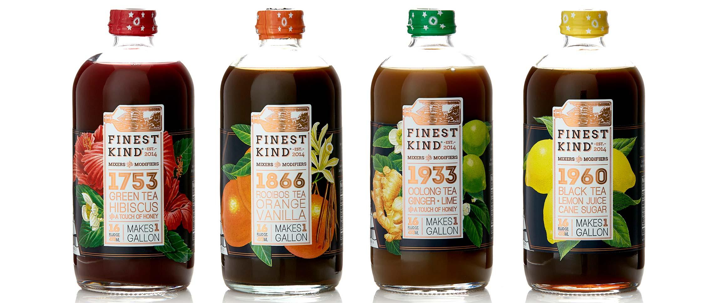 fkt-four-bottles
