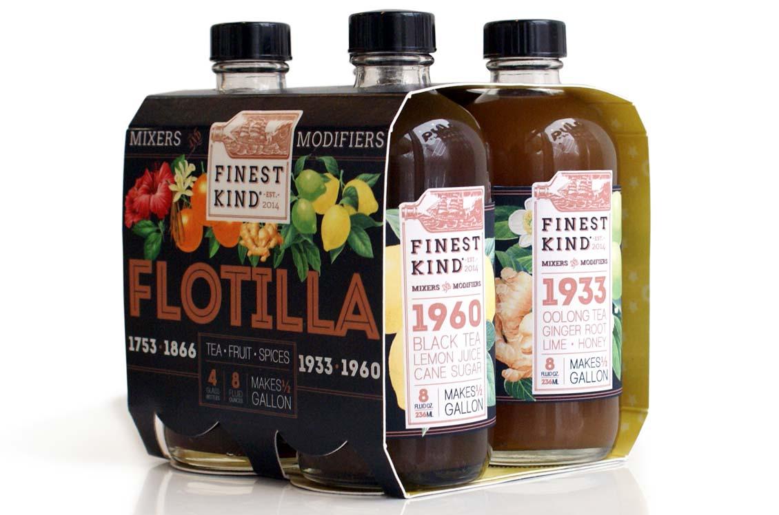 flotilla-4pack