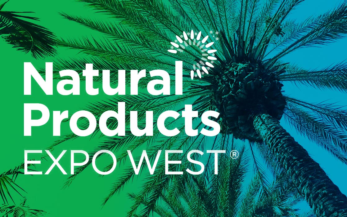 natural-products-expo-west-2017